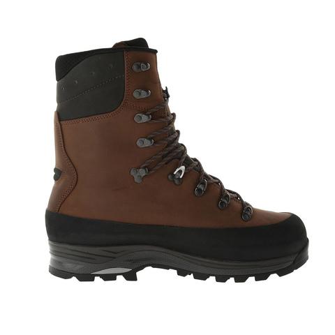 Зимние ботинки Hunter GTX Evo Extreme Lowa – купить с доставкой по цене 23590руб.