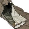Спальный мешок-палатка Observer Plus Carinthia – фото 5
