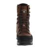 Зимние ботинки Hunter GTX Evo Extreme Lowa – фото 7