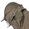 Спальный мешок-палатка Observer Plus Carinthia – фото 6