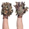 Маскировочные перчатки 3D LLCS Jack Pyke