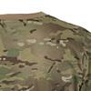Тактическая футболка Helikon-Tex – фото 3
