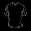 Тактическая футболка Helikon-Tex – фото 4