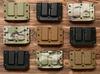 Подсумок под 2 магазина Glock 5.45 DESIGN – фото 13
