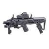 Комплект - трансформер для пистолета RONI Carbine Conversion CAA