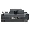 Тактический пистолетный фонарь PL-1 Valkyrie Pistol Light Olight – фото 2