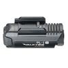 Тактический пистолетный фонарь PL-1 Valkyrie Pistol Light Olight – фото 3
