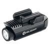 Тактический пистолетный фонарь PL-1 Valkyrie Pistol Light Olight