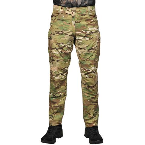 Тактические штаны ITS HPFU V2 BlackHawk – купить с доставкой по цене 0руб.