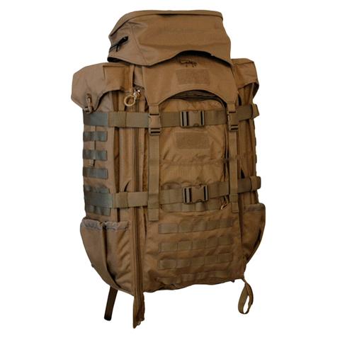 Тактический рюкзак Skycrane II Eberlestock – купить с доставкой по цене 47800руб.
