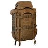 Тактический рюкзак Skycrane II Eberlestock – фото 1