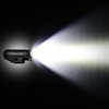 Тактический пистолетный фонарь PL-1 Valkyrie Pistol Light Olight – фото 6