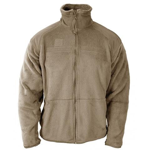 Флисовая куртка Gen III Propper – купить с доставкой по цене 6990руб.