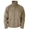 Флисовая куртка Gen III Propper – фото 1