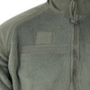 Флисовая куртка Gen III Propper – фото 3