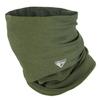 Тактический флисовый шарф-труба Condor – фото 2