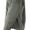 Флисовая куртка Gen III Propper – фото 5