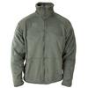 Флисовая куртка Gen III Propper – фото 2