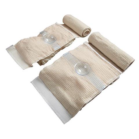 Эластичный марлевый бинт с клапаном давления (3 метра, 4 слоя) Olaes Modular Bandage Tactical Medical Solutions – купить с доставкой по цене 950р