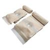 Эластичный марлевый бинт с клапаном давления (3 метра, 4 слоя) Olaes Modular Bandage Tactical Medical Solutions