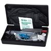 Хирургический комплект для дыхательных путей Tactical Medical Solutions
