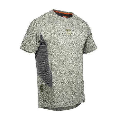 Футболка для фитнеса и CrossFit RECON Performance Top 5.11 – купить с доставкой по цене 3990руб.