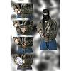 Серия тактических мишеней для стрельбы. Мишень №2 ESP – фото 1