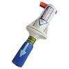 Шприц-пистолет для внутрикостных инъекций Киль
