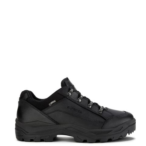 Тактические ботинки Renegate II GTX Lo TF Lowa – купить с доставкой по цене 12150руб.