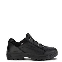 Тактические ботинки Renegate II GTX Lo TF Lowa