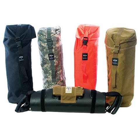 Эвакуационно-спасательное полотно Foxtrot Litter Tactical Medical Solutions – купить с доставкой по цене 21600руб.