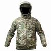 Тактическая куртка Wind UR-Tactical – фото 1