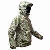Тактическая куртка Wind UR-Tactical – фото 2