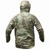 Тактическая куртка Wind UR-Tactical – фото 3