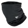 Тактический флисовый шарф-труба Condor – фото 5