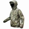 Тактическая куртка Wind UR-Tactical – фото 4