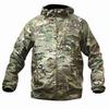 Тактическая куртка Wind UR-Tactical – фото 5