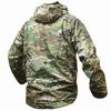 Тактическая куртка Wind UR-Tactical – фото 6