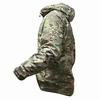 Тактическая куртка Wind UR-Tactical – фото 7
