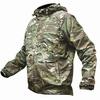 Тактическая куртка Wind UR-Tactical – фото 8