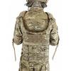 Тактический жилет для бронепластин DCS Releasable Warrior Assault Systems – фото 6