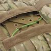 Тактический жилет для бронепластин DCS Releasable Warrior Assault Systems – фото 10