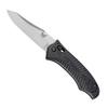 Тактический складной нож 950-1 Osborne Rift Benchmade