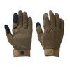 Тактические сенсорные перчатки Halberd Outdoor Research