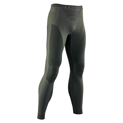 Термобельё (штаны) Hunting 2.0 X-Bionic – купить с доставкой по цене 11400руб.