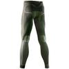 Термобельё (штаны) Hunting 2.0 X-Bionic – фото 2