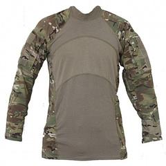 Тактическая рубашка Army Combat Massif