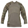 Тактическая рубашка Army Combat Massif – фото 1