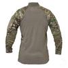 Тактическая рубашка Army Combat Massif – фото 2