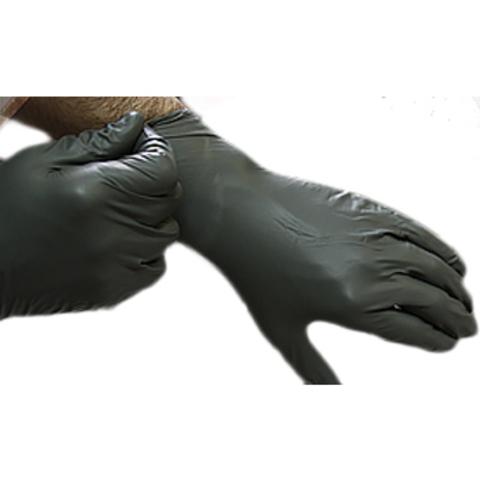 Износостойкие медицинские перчатки Defender T Tactical Medical Solutions – купить с доставкой по цене 310р